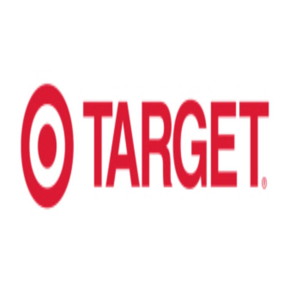 Target Pharmacy In Long Beach Ca